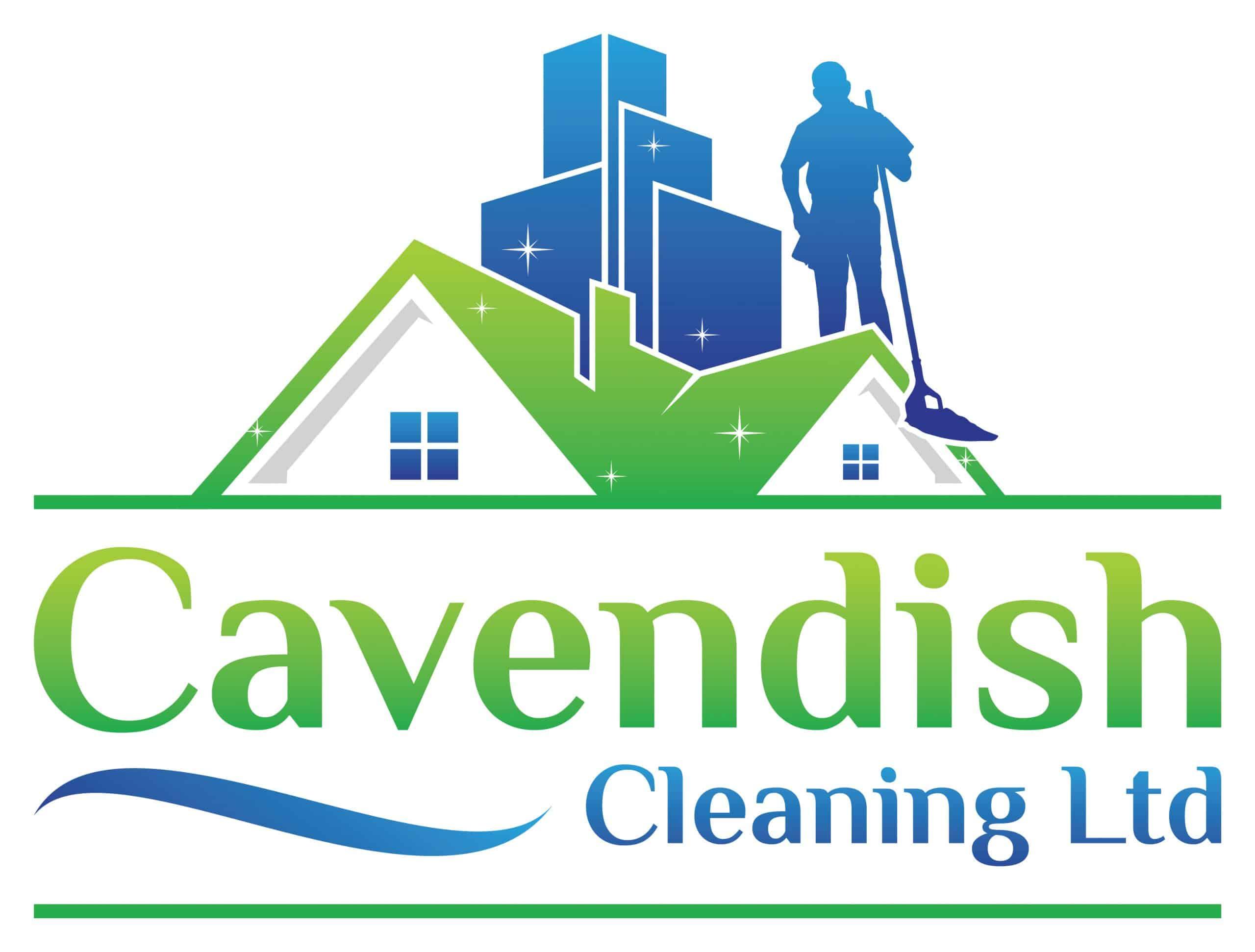 Cavendish Cleaning