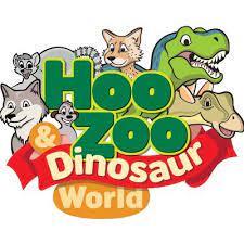 Hoo Zoo