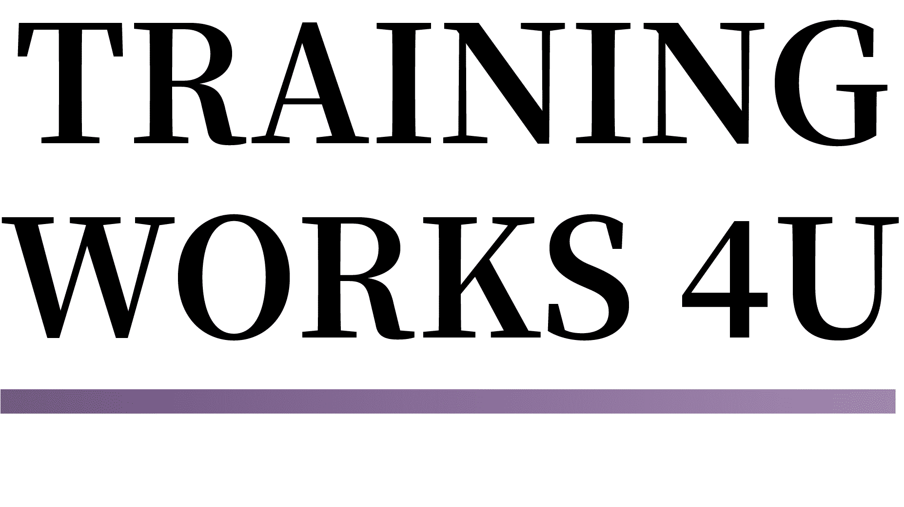 TW4U Logo