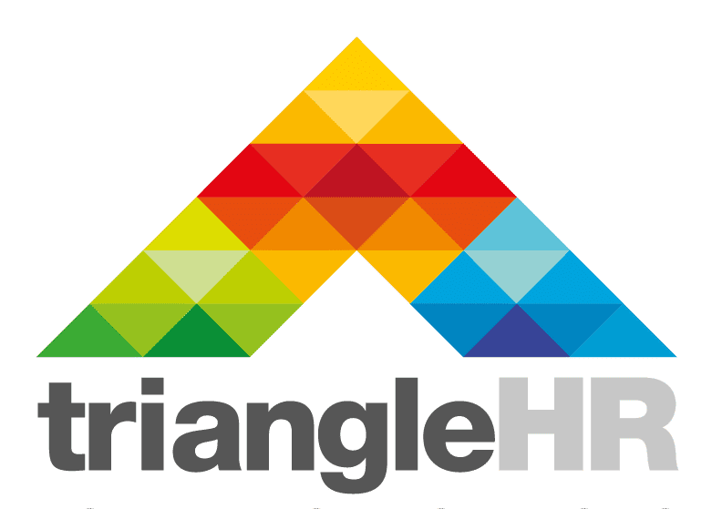 Triangle HR